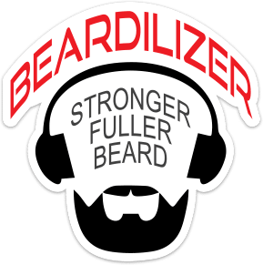 Faire pousser et entretenir la barbe avec la solution Beardilizer